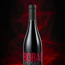 galgowines_bobal-icon